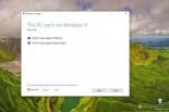 Leer Noticia - Windows 11 será exigente en los equipos que pueden actualizar: si tu PC no cumple con estos requisitos, lo tendrás muy difícil